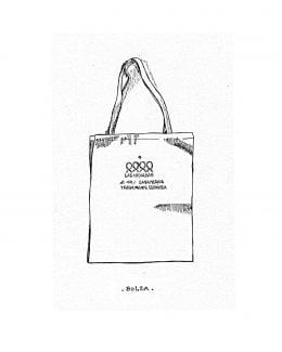 Bolsa-tote_bag-Las-Hidalgas-grabado