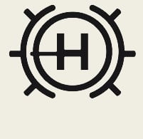 HIERRO HUSO
